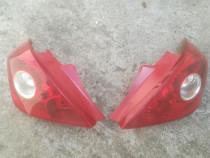Stopuri Opel Corsa D 3 usi