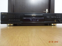 Compact disc player Sherwood, CD-3050R