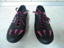 Pantofi ciclism sosea, Adidas Giro2, marimea 40