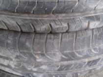 Cauciucuri 155/65 R14 Michelin