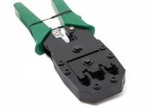 Cleste Sertizat Mufe cablu internet UTP RJ45 C38
