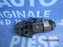 Suport filtru ulei Opel Zafira