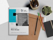 Creare site-uri web | magazine online | optimizare seo