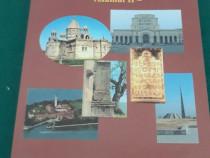 Cu și despre armeni /vol. ii/ madeleine karacașian/2005