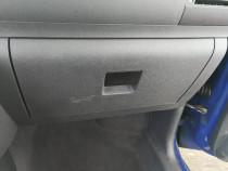 Usa torpedou VW Fox 2004-2011 comenzi ac butoane geam buton