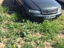 Dezmembrez Audi A4 diesel