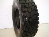 Anvelopa 14.5R20 Michelin cauciucuri second anvelope tractor