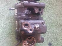 Compresor AC Audi A6 c6