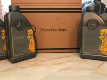 Ulei Mercedes 229.52(5W30) Diesel.