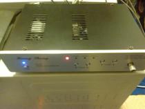Dac xshn convertor audio