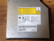 Unitati optice Laptop