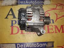 Alternator PEUGEOT 308 207 mini cooper 1.4 1.6 v7576513