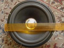 Difuzor 21,5cm,,universal''