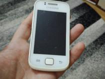 Samsung s5660 stare buna