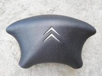Airbag volan Citroen C5, 2006