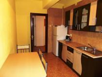 Apartament de 62 mp mobilat partial 2 camere turnisor