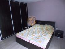 Apartament mobilat partial de 69 mp 2 camere turnisor