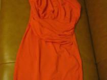 Rochie de seara, de ocazi