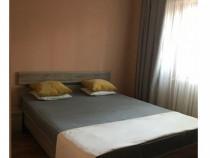 Apartament 3 camere Basarab,Muncii Metrou