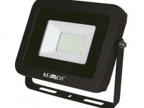 Proiector cu 42 LED-uri SMD, 30 W