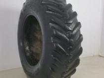 Cauciucuri Second Michelin 440/80-28 (16.9-28) anvelope