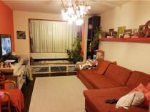Apartament 2 camere dec,59mp,zona Interservisan/Iulius Mall