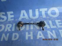 Bielete antiruliu Renault Vel Satis (spate)