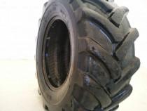 Anvelopa 405/70-20 Mitas Cauciucuri Agricole Tractor SECOND