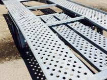 Inchiriez platforma 2000 kg