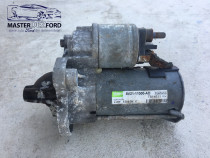 Electromotor Ford Fiesta mk7 1.6 TDCI 8V21-11000-AD