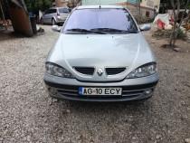 Renault Megane Clasic 1.9 DTI