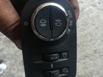 39050757 Bloc lumini Opel astra K 1.6 motor B16dte din 2018