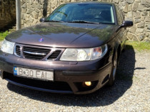 Saab 95 aero 2.3 turbo unicat
