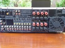 Amplificator 6.1 Panasonic SA-HE200 / 6 x 100W