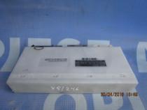 Modul confort BMW E53 X5 ; 6940923