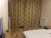 Regim hotelier zona micro 16