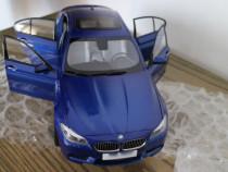 Masina BMW F10 de colectie