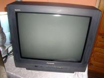 Televizor Panasonic Quintrix (defect)