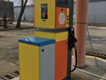 Pompa distributie motorina