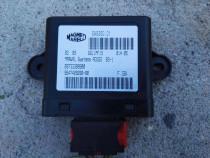 Modul filtru particule Citroen C5, 2006, cod 9647428280-00