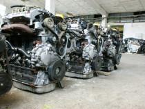 Motor renault master/trafic 2.5 dci tip g9u euro 3/4