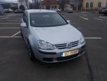 Volkswagen golf 5 an 2004 1.4i