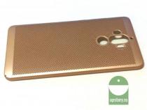 Husa telefon Huawei Mate 9 – carcasa protectie spate
