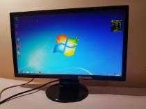 Monitor led 21.5 asus ve228de full hd 5ms 1920x1080 22 inch