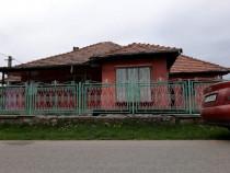 Casa renovabila in Brebu ,zona superba