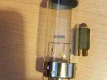 Lampa proiector Osram 24V 150 W soket 588224