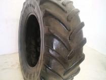 Anvelope SECOND Cauciucuri Agricole 540/65R30 Michelin