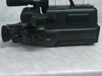 Camera video panasonic m10