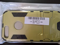 Husa antisoc iphone 7 plus - gold