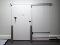 Camera frigorifica refrigerare 44mc produs nou
